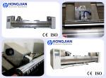 Gravure Cylinder Polishing Machine Chrome Polishing Machine Chrome Finishing Machine Polisher