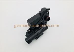 Engine Oil Separator Camshaft And Crankshaft Crankcase Breather