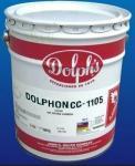 DOLPHON®CC-1105,CC-1096,CC-1149,CC-1080,CC-1305,CC-1144