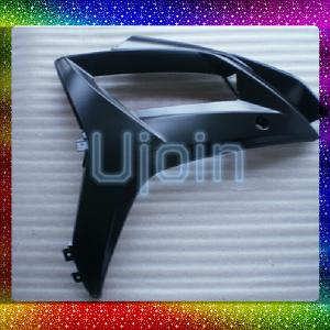Chinese atv parts CF MOTO CF150 150CC right front fender 6100-041001