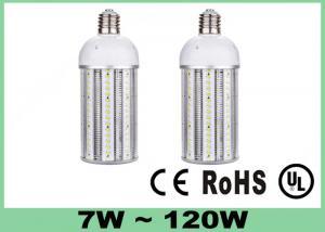 China Energy Saving 100 Watt Led Street Light Replacement Bulbs Exterior Lighting Fixture 12000 LM on sale