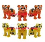 Special plush ride on animal car toy for kids best gift indoor and outdoor