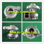 China Turbocharger K27 53279706523,53279706526,53279706523,53279886527,A0090968799 for OM502 wholesale