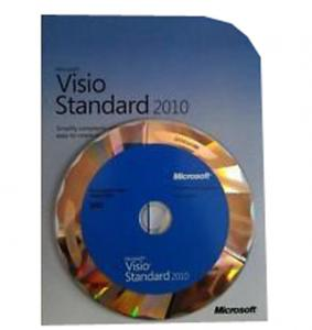Visio standard trial version download.