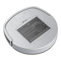 Robot Vacuum Cleaner, Vacuum 4000PA, Brushless Motor, home cleaner appliance