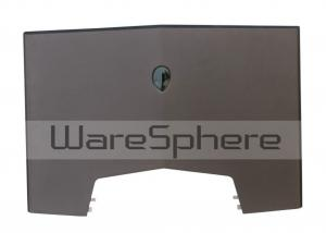 China 18.4 Laptop LCD Cover Rear Case For Dell Alienware M18x 122RP 0122RP on sale