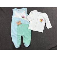 Winter Baby Boy Snowsuit, Long Sleeve Thick Toddler Snowsuit Baby Winter Jacket Set