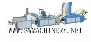 hdpe woven bag making machine,woven polypropylene bags making machine,polythene bags making machine