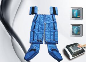 China Lymphatic Skin Rejuvenation Machine Infrared Body Spa Equipment on sale