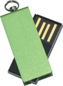 China Hot Sale Mini USB Flash Disk on sale