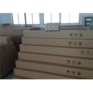 China papier de transfert de sublimation de presse de la chaleur 120gsm blanche pour l'oreiller et les textiles exquis on sale