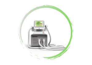 China Cryolipolysis Cool Tech Fat Freezing Cavitation Weight Loss Machine Cryolipo on sale