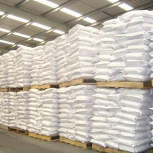 China Sodium Tripolyphosphate (STPP CAS No 7758-29-4) on sale