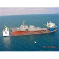 Sea freight to USA / shipping to USA / freight to USA /Sea cargo to USA / Sea transportation to USA