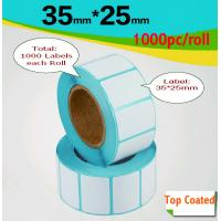 Cash register paper thermal roll Wholesale Printing thermal Carbonless paper Sheets Forms