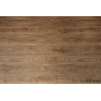 chestnut  wood grain decorative paper