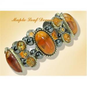 China bracelet magnétique on sale
