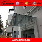 JINXIN 304 acero inoxidable de 316 de calidad del producto colocaciones del toldo