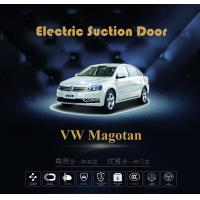 China VW Magotan Slam - Stop Soft Close Automatic Car Suction Door Auto Spare Parts on sale