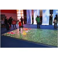 custom digital billboard led display/led screen price/led dance floor /transparent led screen