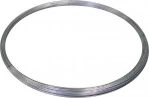 China Soft Stainless Steel Cold Heading Wire High Machi­nability Work Hardening on sale