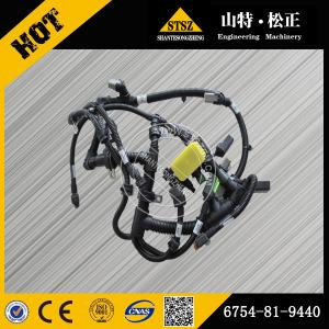 20y 06 31120 wiring harness ,komatsu excavator pc200 7 engine parts20y 06 31120 wiring harness ,komatsu excavator pc200 7 engine parts