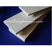 China MDF or Finger Jointed Wood Painted Windowsills on sale