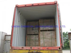 China Moisture Absorbert for Container Shipping on sale