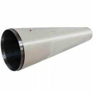 China Steel XCMG Concrete Pump Parts / Conveying Cylinder DN200x1745 Type on sale