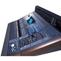 China DM2000V2- DIGITAL CONSOLE on sale