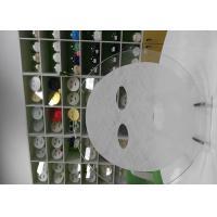 Printing Animal Facial Mask Sheet Never Fade / Paper Mask Beauty