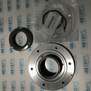 York Yt Chiller Shaft Seal 464 50050 000 For Sale