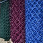 China Anping supplier,Chain Link Fence,chain link fence panels,chain link fencing