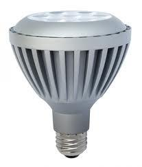 China 36*10w 4 - IN - 1 LED Par Can Stage Lighting Systems on sale