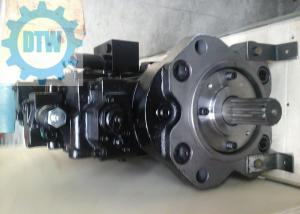 China Kawasaki Excavator Hydraulic Piston Pump K3V180DT-9N29-01 198kgs For Hyundai R305-7 R305-5 supplier