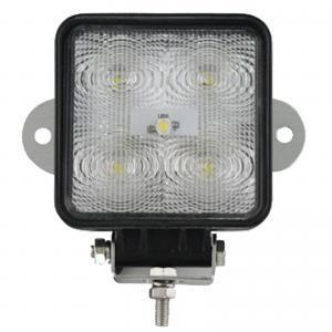 China LED Work Light (HLW-08) on sale