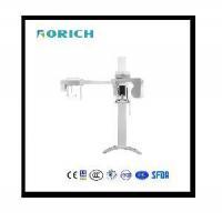 Adopting Advanced Technology Digital Panoramic Dental X Ray Machine (PantOS DG Plus)