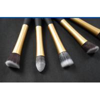 Eyeshadow Blender Cosmetic Brush Sets Powder Bronzer Tapered