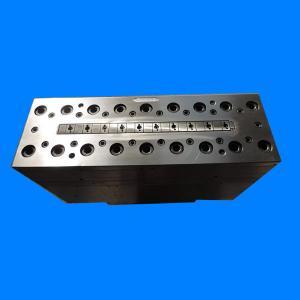 pvc door mould/door pvc mould/pvc interior door mould & pvc door mould/door pvc mould/pvc interior door mould for sale \u2013 PVC ...