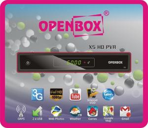 Support 3G Modem, USB Wifi, Gmail, Google Maps, gmail ... on hdtv for sale, weather for sale, fm for sale, breeze for sale, boom for sale, power for sale, turismo for sale, wind for sale, transportation for sale, hd for sale, polara for sale, service for sale, rx for sale, sky for sale, safe for sale, road for sale, internet for sale, virus for sale, technology for sale, audio for sale,