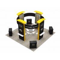 Modular Exhibition Stands Election : Portable booth exhibition portable booth exhibition manufacturers