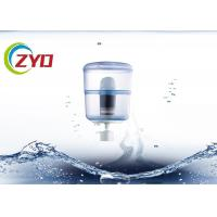 18L Home Tap Water Filter, 7 Grade Filtration System Water Faucet Filter