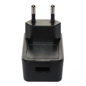 China 5V 0.5A 1A 1.5A 2A 2.1A 2.4A 2.5A 1500mA Micro USB Wall Charger Adapter Circuit on sale