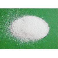 China China Factory supply high quality food grade DL(-)tartaric acid ,CAS no 147-71-7 with reasonable price and fast delivery on sale