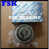 China CK A2563 T Cam Clutch Wedge Type Overrunning One Way Clutch Bearing Backstop on sale