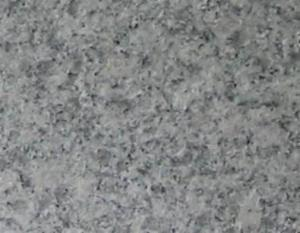 China Granite Tiles G632 on sale