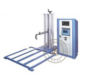 China Manufacturer of Drawer Slides Durability Cycle Test Machine on sale