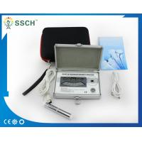 High Accuracy Sub Health Analyzer Device Quantum Magnetic Resonance Operation System