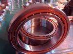 71812C/ 71812AC SUL P4 Angular Contact Ball Bearing (60x78x10mm)  Provide High Speed GCr15 Steel bearing manufactu