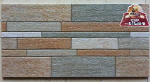 China 30x60cm 3D Ceramic Installating Wholesale Wall Tile on sale